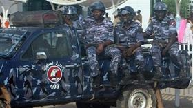 السودان.. ضبط كميات كبيرة من الأسلحة والذخائر داخل منزل شرقي الخرطوم