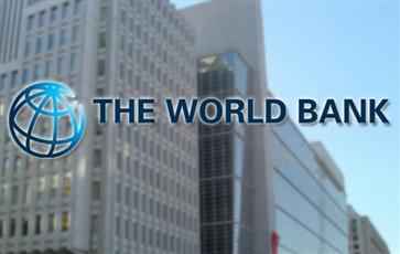 مصر.. اتفاقية مع البنك الدولي لدعم رواد الأعمال