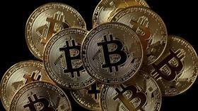عملية سرقة ضخمة في سوق العملات الرقمية