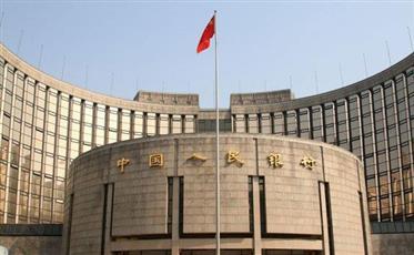 الصين: سنرد على واشنطن إذا رفعت الرسوم الجمركية