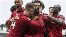 ليفربول سيحصل على نسخة مقلدة من درع الدوري الإنجليزي لو حدثت المفاجأة