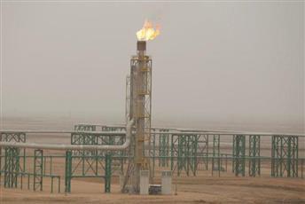 العراق يرفع سعر البيع الرسمي لخام البصرة الخفيف لآسيا في يونيو
