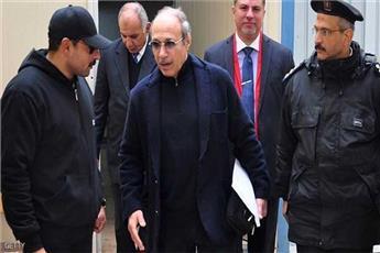 مصر.. تبرئة وزير الداخلية الأسبق «حبيب العادلي» من تهم الفساد