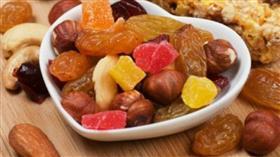 أكلات يوصى بها في رمضان