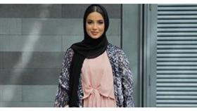 الملابس الأنسب لكِ في نهار رمضان