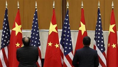 أمريكا والصين تتفقان على مواصلة المفاوضات بشأن التجارة