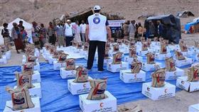 المؤسسات الكويتية تكثف نشاطها الإنساني مع حلول رمضان