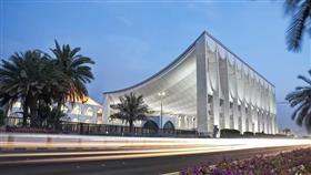 مجلس الأمة يرفع الجلسة الخاصة بـ«العفو الشامل» لعدم حضور الحكومة
