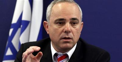 وزير إسرائيلي: إيران قد تهاجم إسرائيل إذا تصاعدت المواجهة مع أمريكا