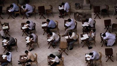 نصائح من أجل أداء أفضل في المذاكرة والامتحانات خلال رمضان
