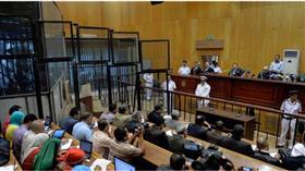 مصر: الإعدام لشخصين والسجن لـ 8 بقضية الهجوم على كنيسة مارمينا