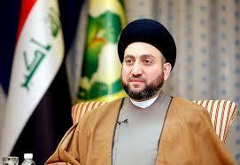 The Foreign Minister heads the work of the Iraqi-Kuwaiti Joint Ministerial Committee 615241_e