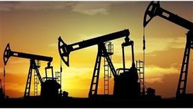 أسعار النفط ترتفع بسبب المخاوف على الإمدادات