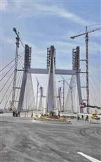 مصر تتقدم بطلب رسمي لتسجيل مشروع ضخم في موسوعة «غينيس»