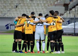 القادسية يودع كأس الاتحاد الآسيوي بعد خسارته من السويق العماني