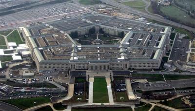 الولايات المتحدة: لم نرسل مقاتلات «إف -35» إضافية للخليج العربي