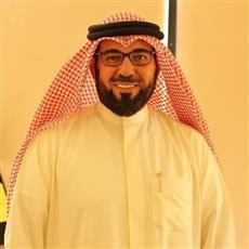 المحامي علي العصفور: «تمييز الجنح» تؤيد براءة الشيخ خليفة الصباح من تهمة التنصت على رئيس مجلس الأمة