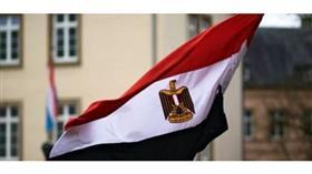 مصر: هناك تنسيق على أعلى مستوى مع السعودية لمواجهة التحديات المشتركة والتصدي للإرهاب وتهديدات الأمن القومي العربي