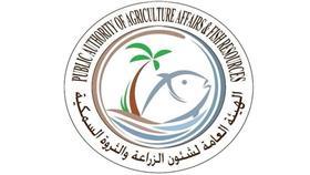 «الزراعة»: مسح المناطق المصابة بالجراد ورشها بالمبيدات