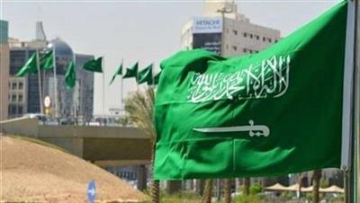 رسميا.. الموافقة على «نظام الإقامة المميزة» بالسعودية