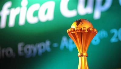 مصر تعدل أسعار تذاكر كأس أفريقيا.. والفارق «50 جنيهًا»