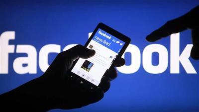 «فيسبوك» تشدد قواعد البث المباشر بعد هجوم نيوزيلندا