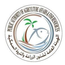 «هيئة الزراعة» تحذر المواطنين والمقيمين من استلام خضار من مصادر مجهولة