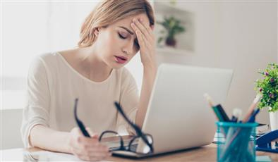نقص الحديد.. الأسباب والأعراض