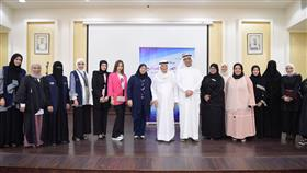 اتحاد المبرات والجمعيات الخيرية يكرم 33 فريقًا تطوعيًا شبابيًا