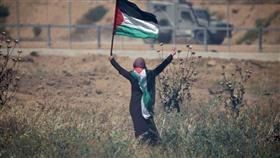 الاحتلال يقمع ذكرى النكبة.. وعشرات الإصابات