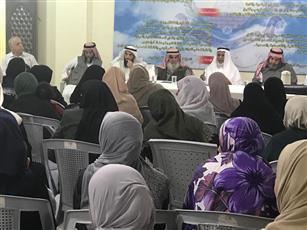 «زكاة كيفان»: ساعدت 100 طالب أسيوي بالأردن