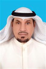 زكاة الأندلس وزعت السلال الغذائية للأسر المستفيدة داخل الكويت