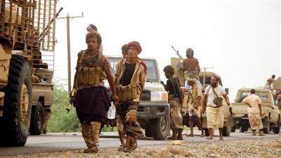 تجدد القتال في الحديدة تزامنًا مع انسحاب الحوثيين