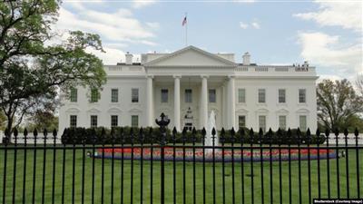 «البيت الأبيض» لن يوقع «نداء كرايست تشيرش» لمنع التطرف على الانترنت
