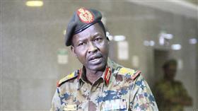 تعليق التفاوض بين العسكريين وقادة الاحتجاج في السودان