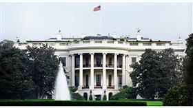 البيت الأبيض يرفض التعاون مع الكونغرس في «التحقيق الروسي»