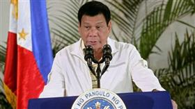 الفلبين تسحب سفيرها من كندا