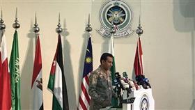 التحالف العربي: هجوم الحوثيين على منشآت نفطية بالسعودية «جرائم حرب»