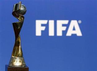المنتخب الأمريكي الأوفر حظا في أقوى كأس عالم للسيدات