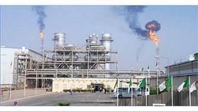 الجزائر تمدد اتفاق بيع الغاز لإيطاليا 10 سنوات