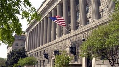 الولايات المتحدة تضيف «هواوي» إلى قائمة العقوبات