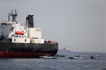 الإمارات والسعودية والنرويج تبلغ مجلس الأمن بشأن الهجمات على ناقلات النفط