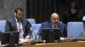 قلق كويتي إزاء تزايد الهجمات في منطقة الساحل بأفريقيا