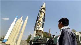 «الحرس الثوري»: صواريخ إيران يمكنها الوصول بسهولة لسفن أمريكا في الخليج