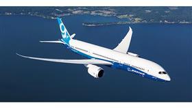 بوينغ تنهي تحديث طائرة كارثتي إثيوبيا وإندونيسيا