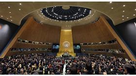 الأمم المتحدة: التصعيد العسكري شمال غرب سوريا يهدد حياة 3 ملايين