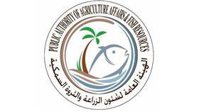 «هيئة الزراعة»: مكافحة الجراد.. تحت السيطرة