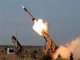 إطلاق «باليستي» حوثي.. والميليشيا تنشط عسكريا في الحديدة