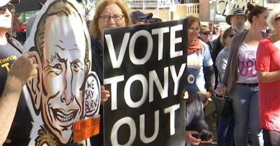 استطلاعات الرأي تمنح العمال تقدما في الانتخابات