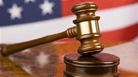 أمريكا: السجن 20 عاماً لموظف سابق في «CIA» سلم وثائق سرية للصين